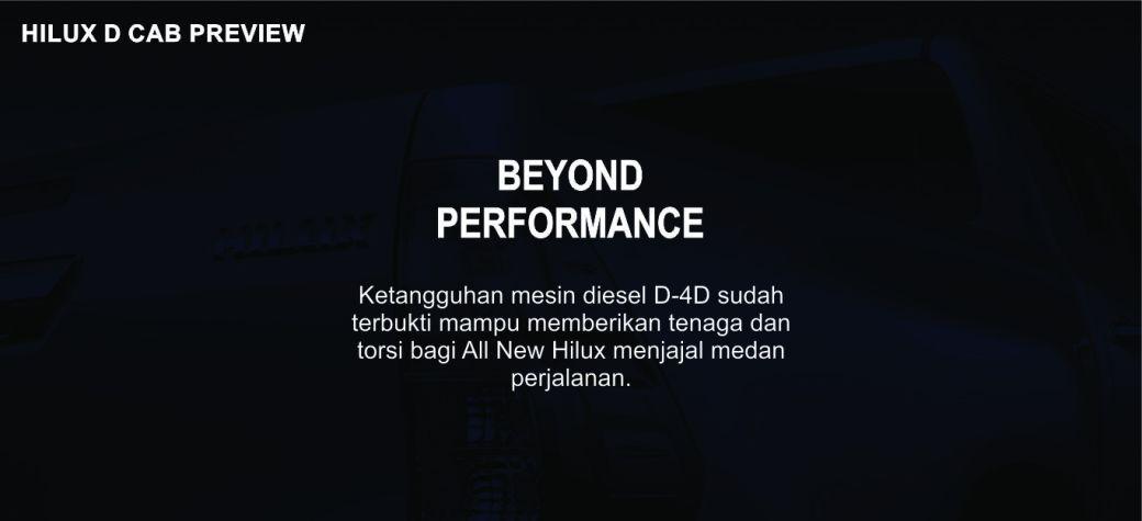 Performance00.jpg